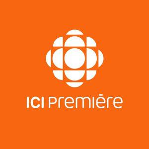 Radio ICI Radio-Canada Première - Gaspésie–Îles-de-la-Madeleine