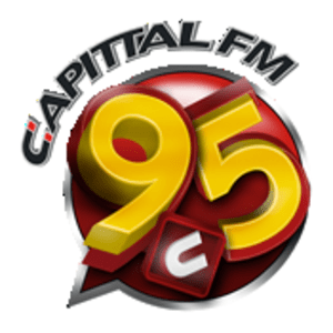 Radio FM Capital 95,9