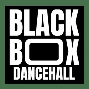 Radio Blackbox Dancehall