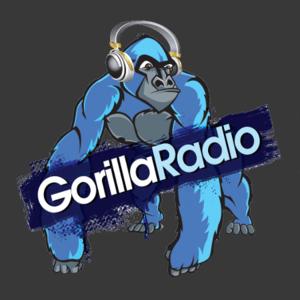 Radio Gorilla Super Digi