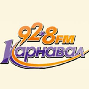 Radio Radio Karnaval - Карнавал