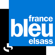 Radio France Bleu Elsass