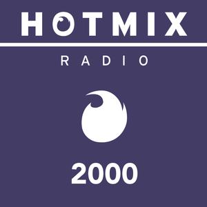 Radio Hotmixradio 2000