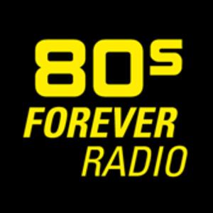 Radio 80s Forever