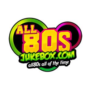 Radio All80s Jukebox