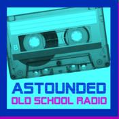 Radio ASTOUNDED Old School Radio