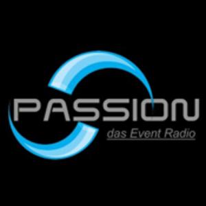 Radio Passion FM