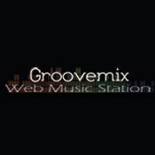 Radio GrooveMix Web Music