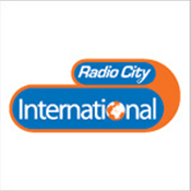 Radio Radio City International