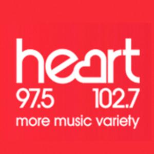 Radio Northants 96.6