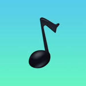 Radio sonnyfm