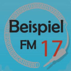 Radio BeispielFM 17