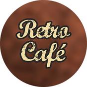 Radio OpenFM - Retro Café