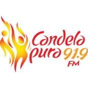 Radio La Candela Pura
