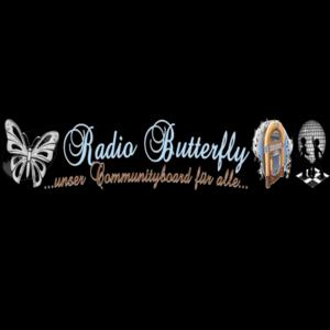 Radio Radio Butterfly