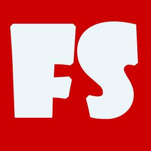 Radio FloatStylez.FM