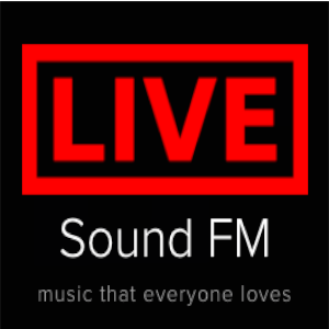 Radio Sound FM Scotland