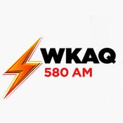 Radio WYEL - WKAQ 600 AM