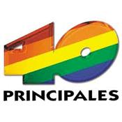 Radio Los 40 Principales España Zaragoza