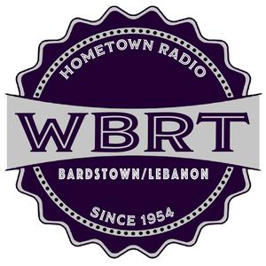 Radio WBRT - 97.1 FM