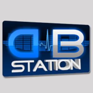 Radio Decibel Station - Hard Dance