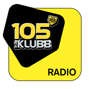 Radio Radio 105 - In Da Klubb