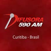 Radio Radio Difusora 590 AM