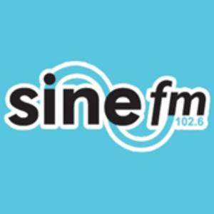 Radio Sine FM
