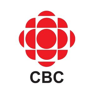 Radio CBC Radio One Windsor