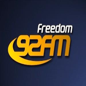 Radio Freedom 92 FM