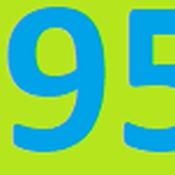 Radio radio95saar