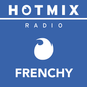 Radio Hotmixradio FRENCHY