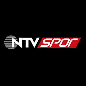 Radio NTV Spor Radyo