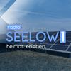 Seelow1
