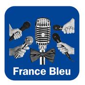 Podcast France Bleu Normandie - Caen - Journal de 12h