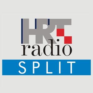 Radio HR Radio Split