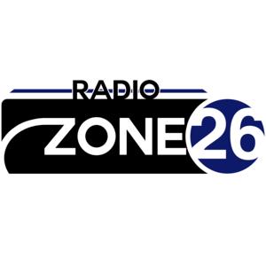 Radio Radio Zone 26