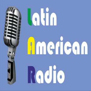 Radio Latin American Radio