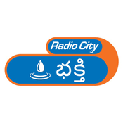Radio Radio City Bhakti