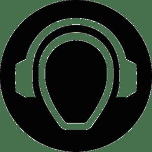 Radio houseradiowe