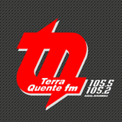 Radio Terra Quente FM