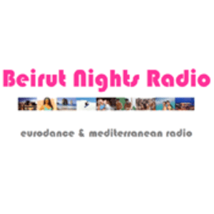 Radio Beirut Nights Radio USA