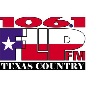 Radio 106.1 FLIP FM - KFLIP