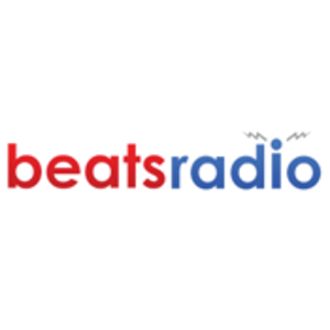 Radio Beats Radio