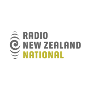 Radio RNZ National