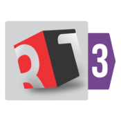 Radio Radio Tirana 3