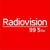 Radio Radiovisión