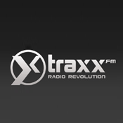 Radio Traxx.FM Ambient