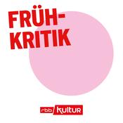 Podcast Frühkritik   rbbKultur