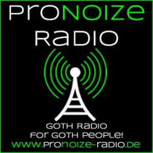 Radio pronoize-radio